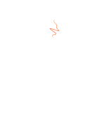 Exeter Travel Clinic